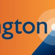 lymington.com logo