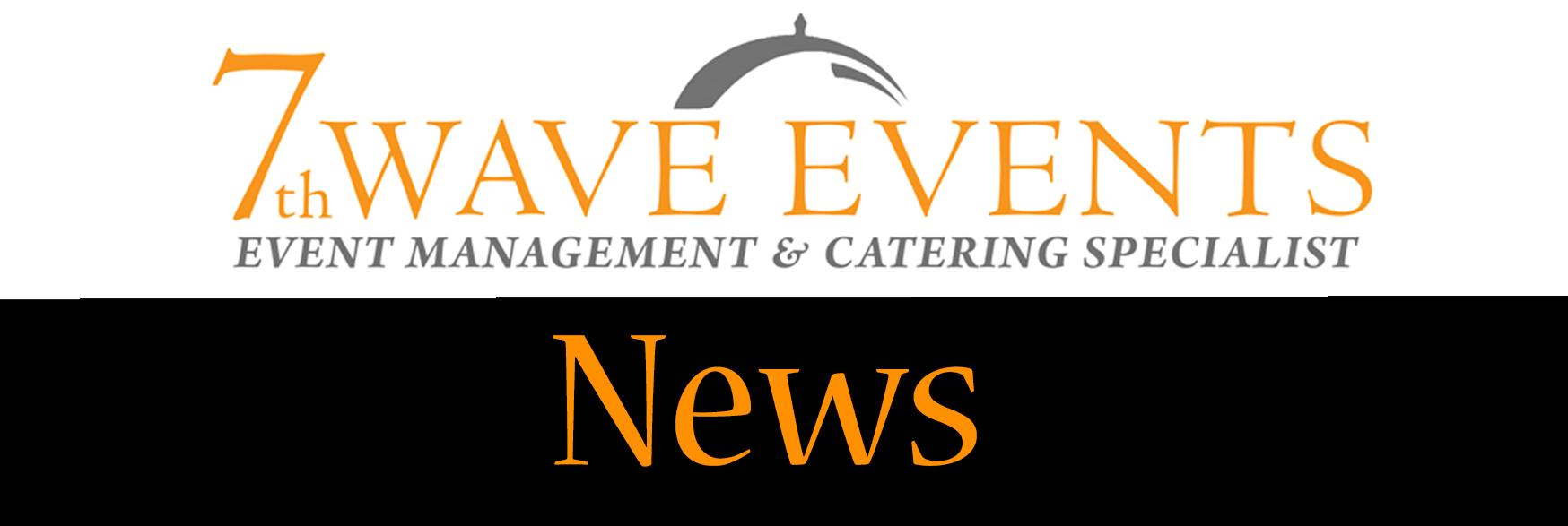 7th Wave News